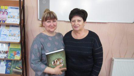 Объявлены победители конкурса «Лучший симферопольский урок»