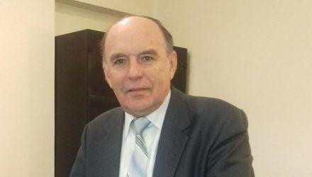 Хриенко Павел Андреевич